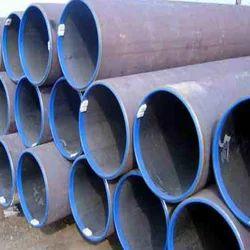 Sa213 Gr. T5 Alloy Steel Seamless Tubes