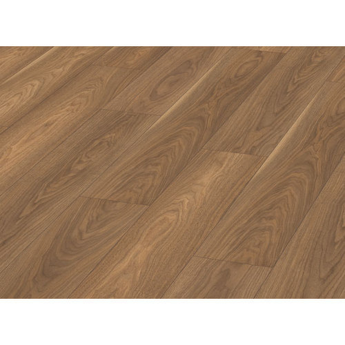 Egger Laminated 33 Classic View Specifications Details Of Wood