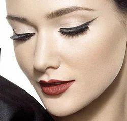 Makeup & Hair Courses