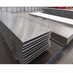 5053 H112 Aluminum Plates