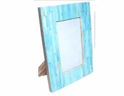High Quality Handmade Photo Frames