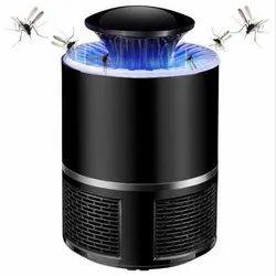 365 mosquito killer lamp