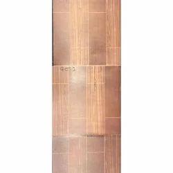 AGL Wooden Texture Wall Tiles