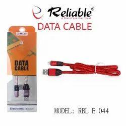 Data Cable (i5) E - 044