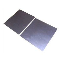 C276 Hastelloy Plate