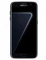 Samsung Galaxy S7 Edge Phones