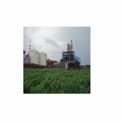 Sugar Plant, For Industrial