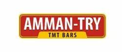 AMMAN TRY TMT