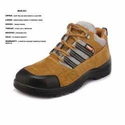Everest Shoe