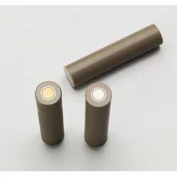 Disc Electrode
