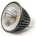 SLCR-302C LED Lights