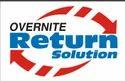 Reverse Logistics Service