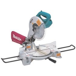 LS1040X2 Compound Miter Saw