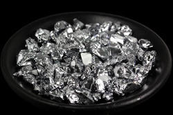 chromium-metal-chips-250x250.jpg