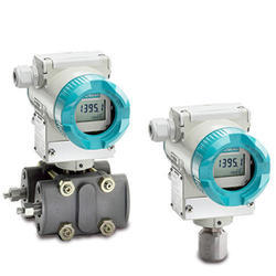 Siemens Level and Pressure Transmitter Repair Service