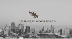 Business Addressed