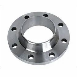 ASTM A182 F1 SS Flanges