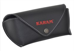 Karam ESA01 Spectacles Belt Case
