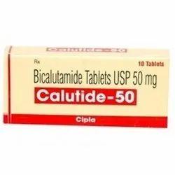 Calutide Cancer Tablet