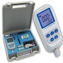 DO Meter Kit