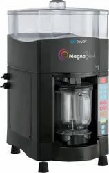 Frozen Beverage Blender