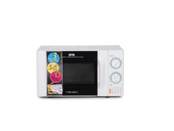 Microwave Oven Solo On Rent