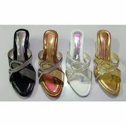 Women Designer Wedge Sandal