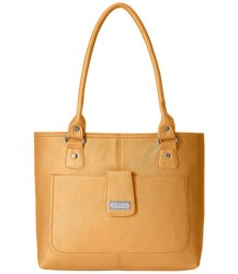 Fantosy Women Hand Bag