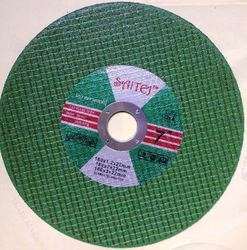 7 inch Metal Cutting Wheel