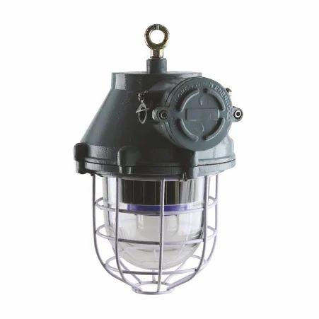 30W Flameproof Light