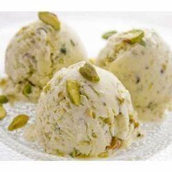 4 Litre Pista Ice Cream, Packaging Type: Ice Cream Container