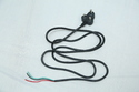 Electric Extension Cord