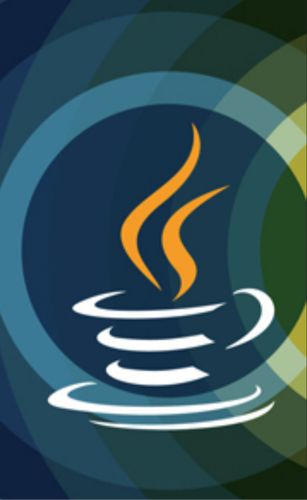 Java Industrial Training Course