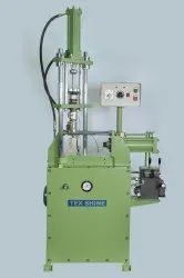 PIM1HDS Vertical Plunger Type Plastic Injection Machine