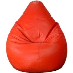 XL Caddy Red Bean Bags