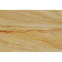 Wood Colored  Marble