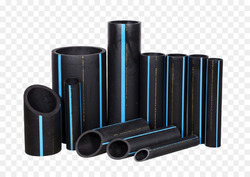 HDPE Pipe Head for Fireworks