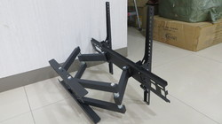 LCD Wall Mount TV Stand 32-65 Inch