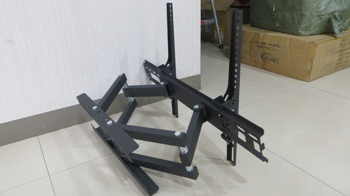 Lcd Wall Mount Tv Stand 32 65 Inch Wall Mount Television Stand