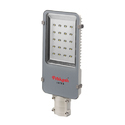 LED Street Light 30Watt