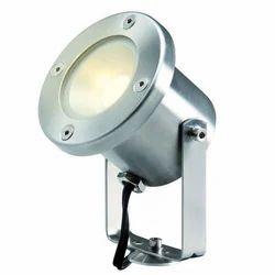 10W Outdoor LED Spot Lights