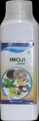 Imoji Juice