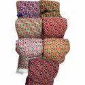 Kachhi Embroidery Work
