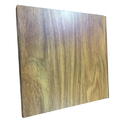 Door Pvc Panel, Size: 10 Feet X 10 Inch