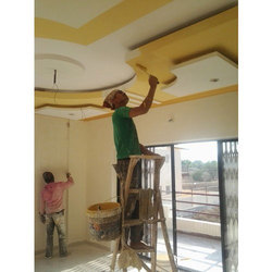 residential painting service in pune