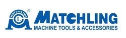 MATCHLING MACHINE TOOLS & ACCESSORIES