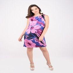 Branded Surplus Ladies Dress