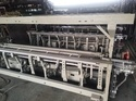 HYR 758-R260T Double Shaft Heavy Rapier Loom