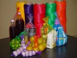 Vegetable Net Bags