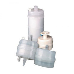 Capsule Filters